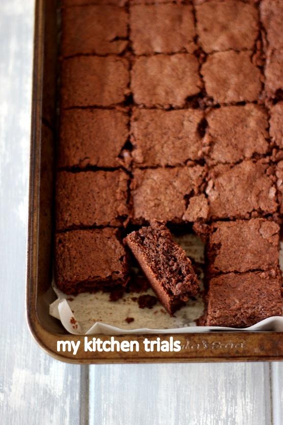 1Best_brownies.jpg