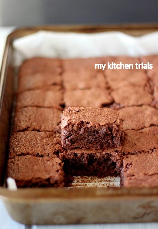 2Best_brownies