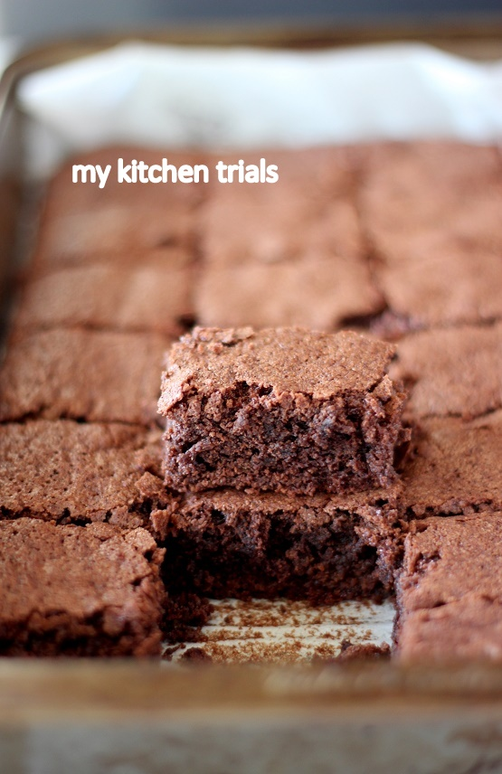 3Best_brownies