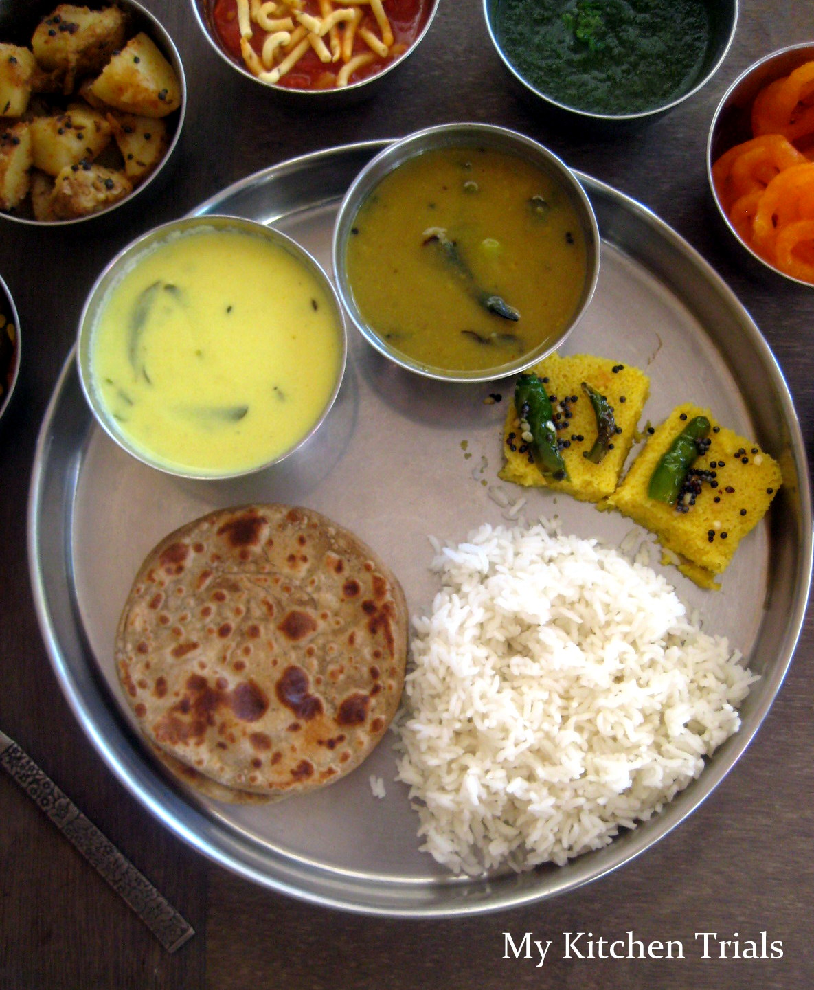 Easy gujarati breakfast recipes best cook recipes online easy gujarati breakfast recipes forumfinder Images