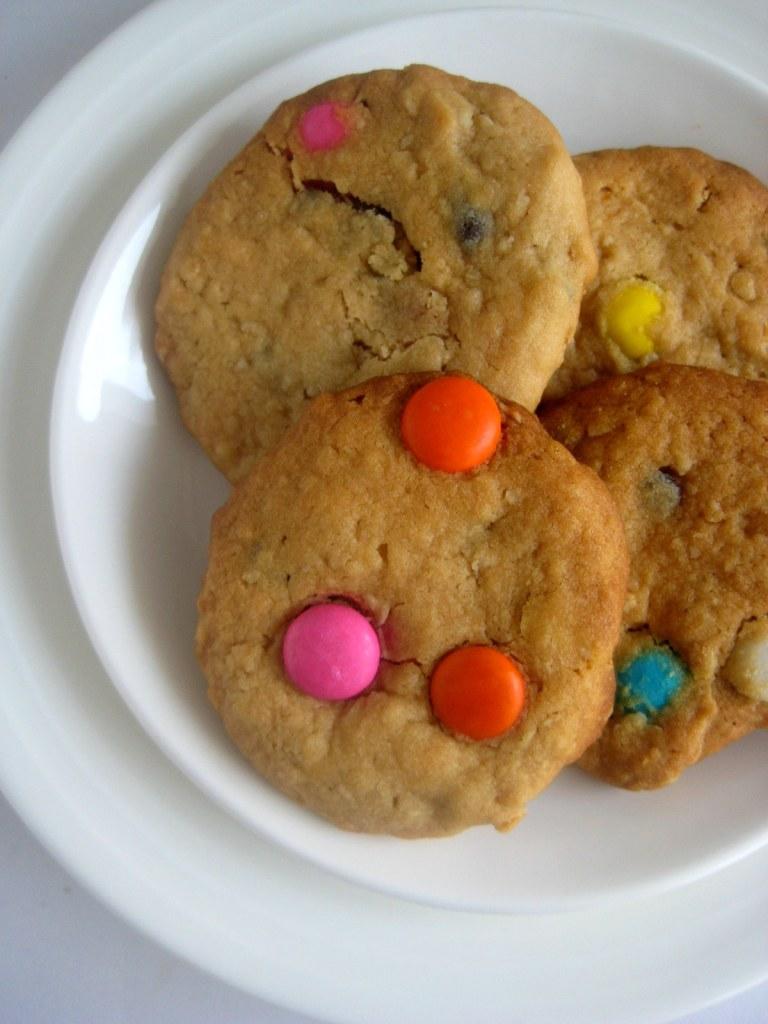 gems cookies
