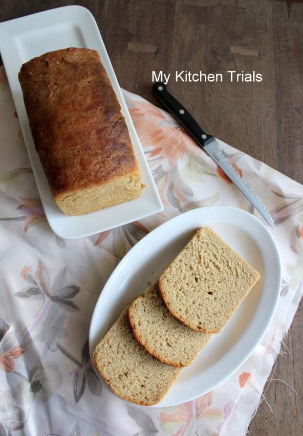 bread-004