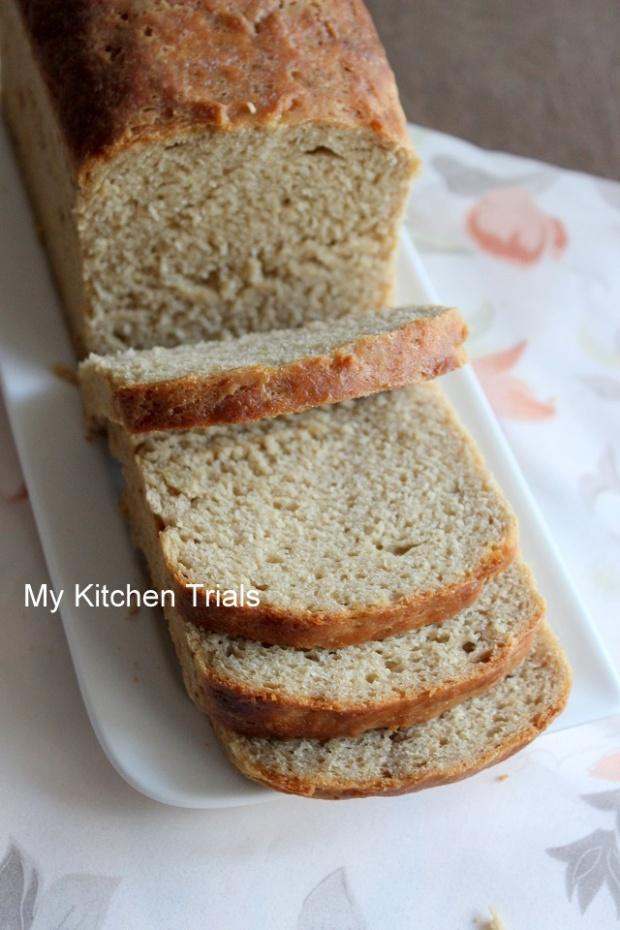 breadww