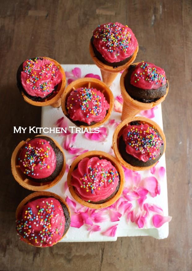 cone-cake2