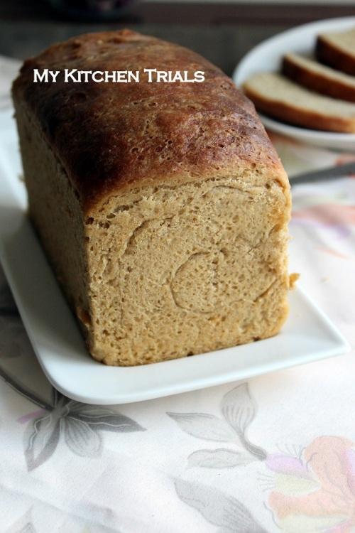 wholewheatbread2