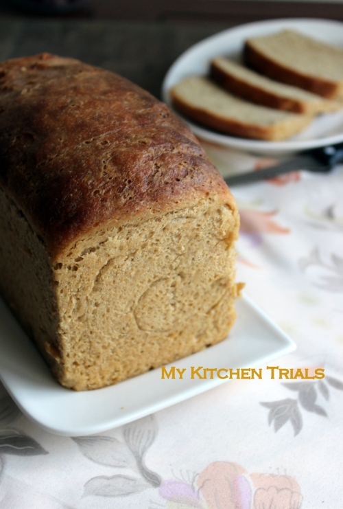 wholewheatbread4