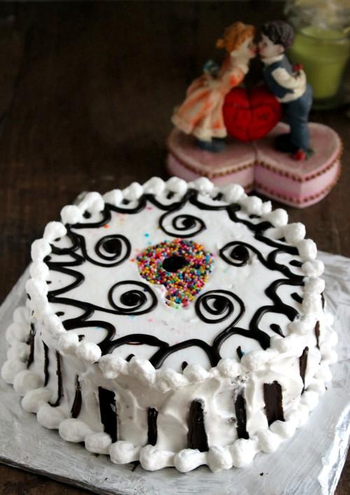 ann cake3
