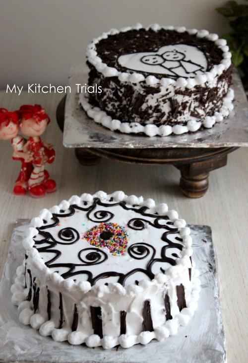 ann_cake