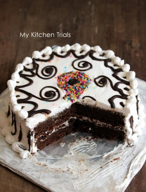 ann_Cake3