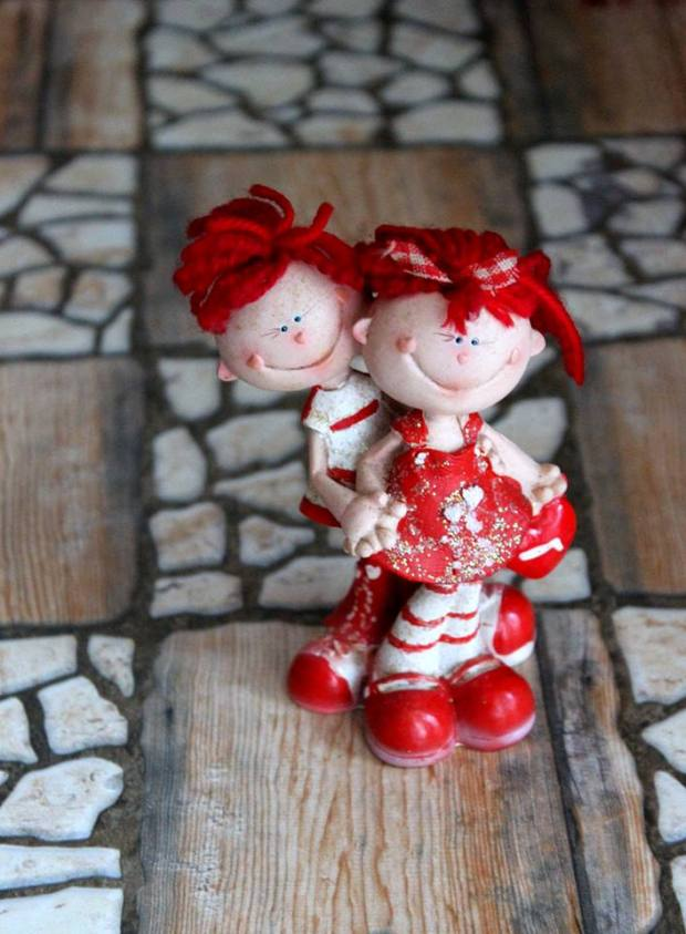 cute_figurine