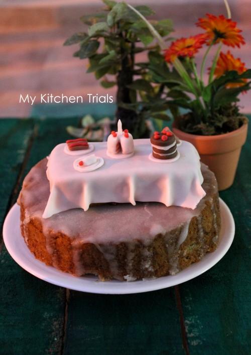 picnictablecake1