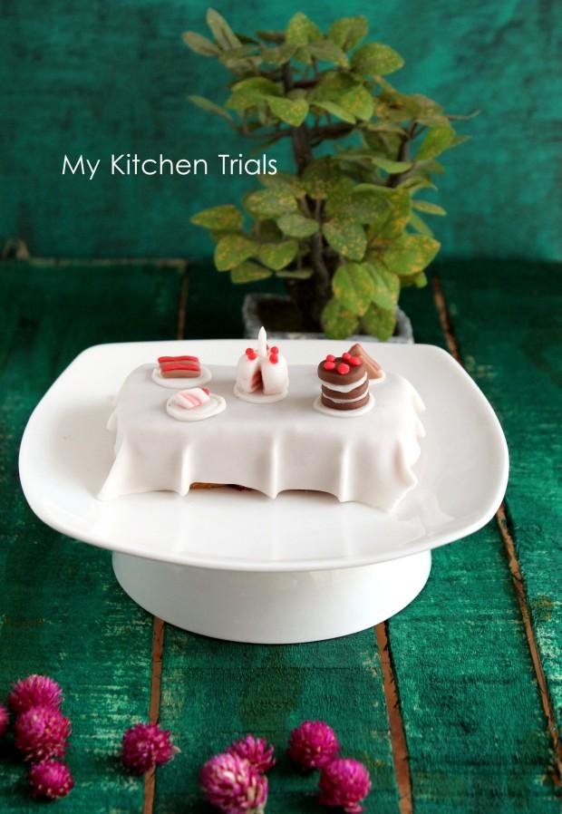 picnictablecake3