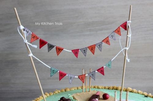 birthday_cakebunting