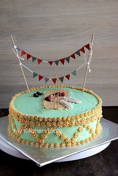 birthdaycake-002
