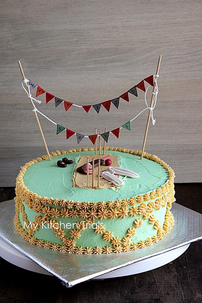 birthdaycake-002
