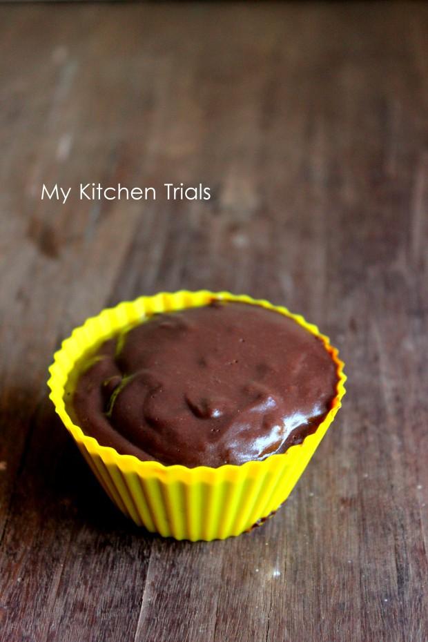 choco_pudding