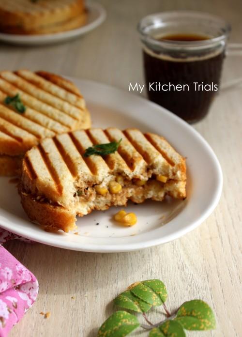 corncapsicumsandwich-001