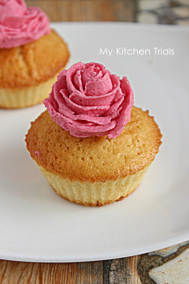 America S Test Kitchen Buttercream Frosting Recipe