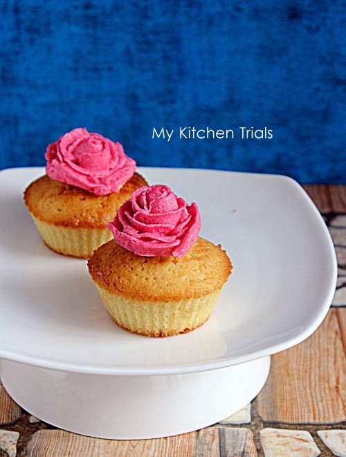 cupcakes_rose