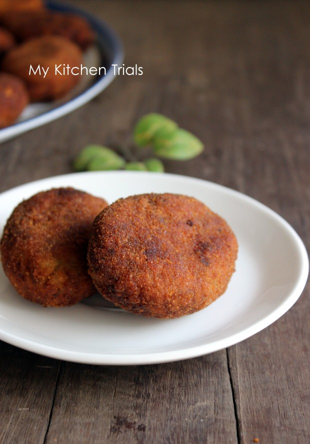 cutlets-001