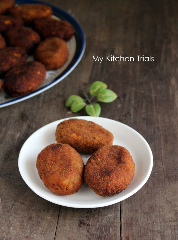 cutlets-003
