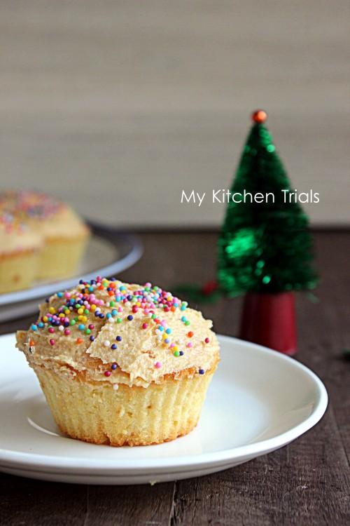DDLcupcakes