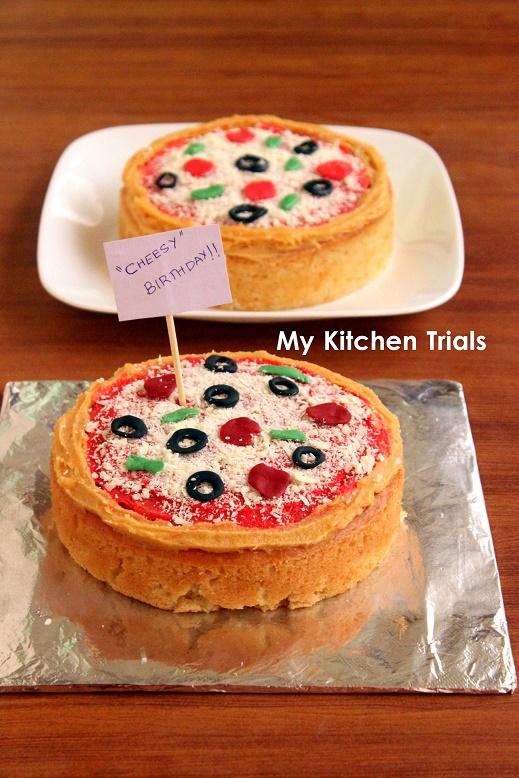 pizzacake-001