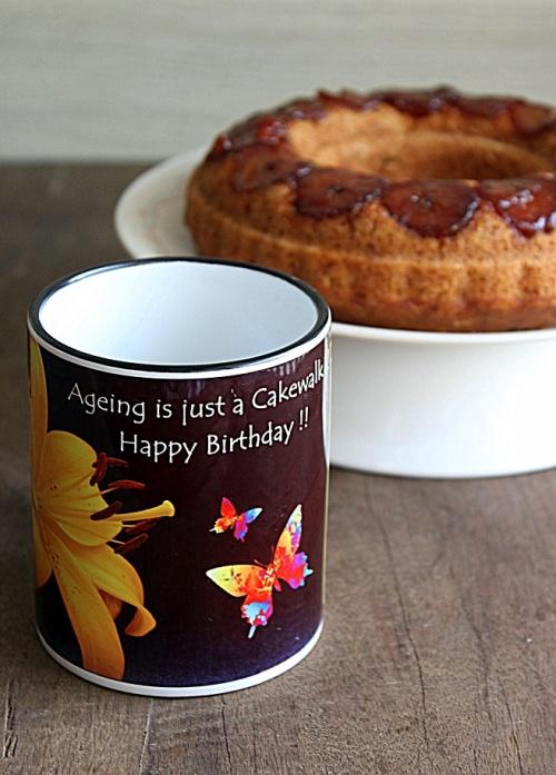 cakebday