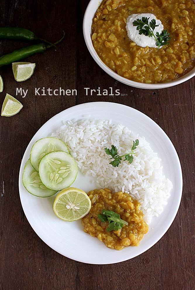Chhattisgarh Cuisine of Chhattisgarh, Popular Food of Chhattisgarh