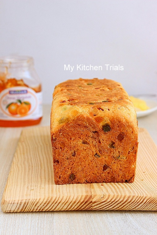 fruitbread (2)