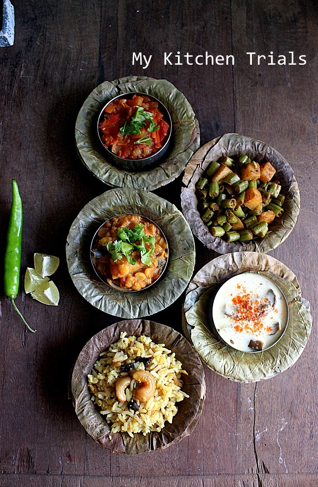 Oriya mini thali my kitchen trials orissa or odisha as its known now is a state in the eastern part of india for me odisha is orissa and orissa to me will always mean the magnificent forumfinder Image collections