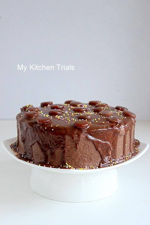 eggless_choc_cake