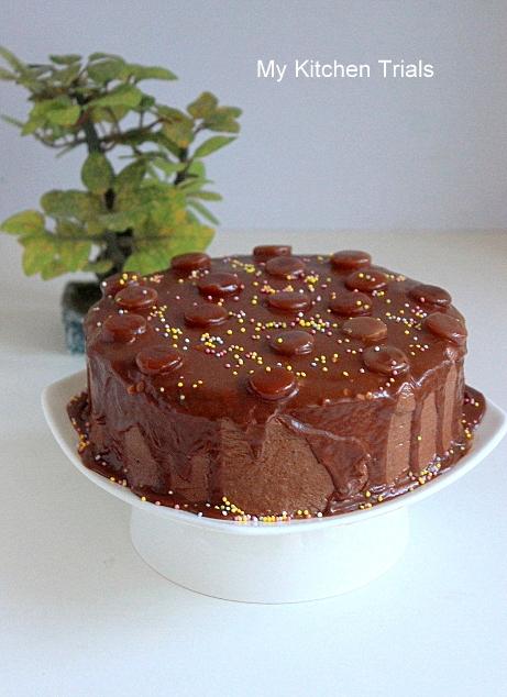 eggless_choco_cake-001