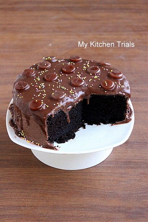 eggless_choco_cake