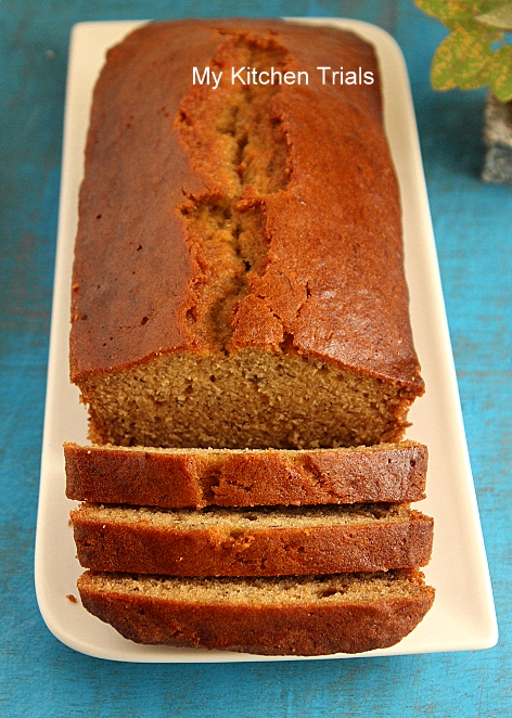 banana bread-002