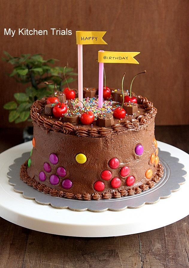 birthdaycake-001