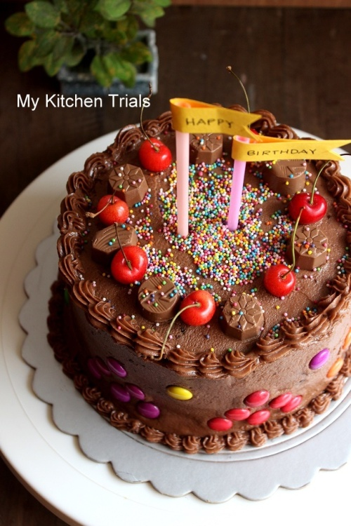 birthdaycake-003