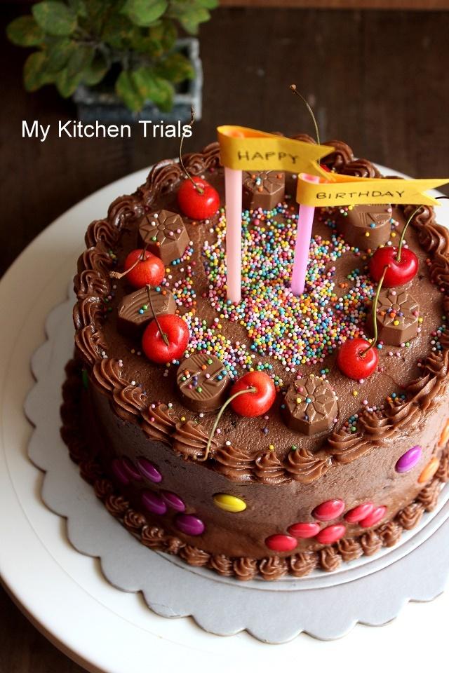 birthdaycake-003