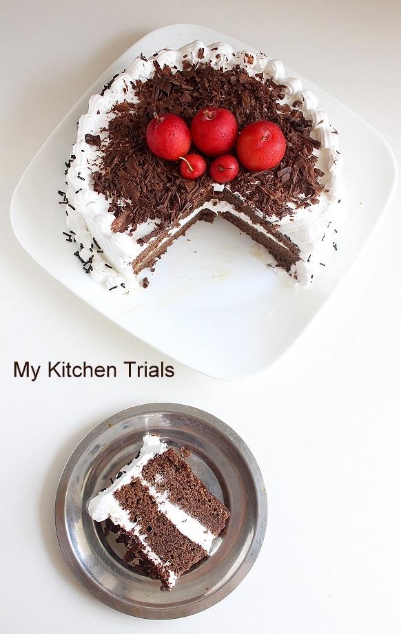 cake-002