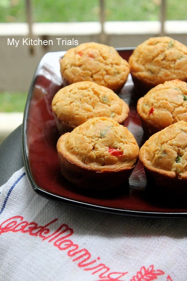 corn_muffins-001