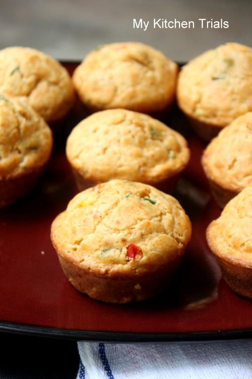 corn_muffins-003