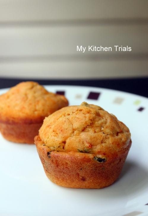corn_muffins-004