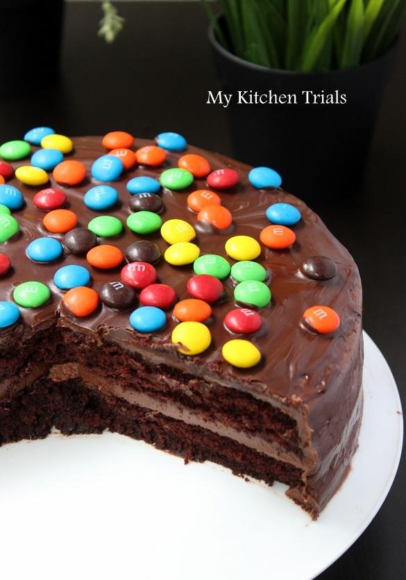 wacky cake-001