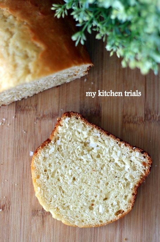 breadupload (2)