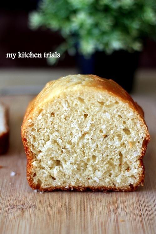 breadupload (3)