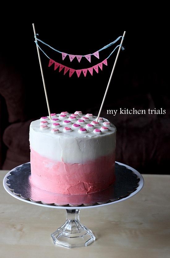 cake_upload