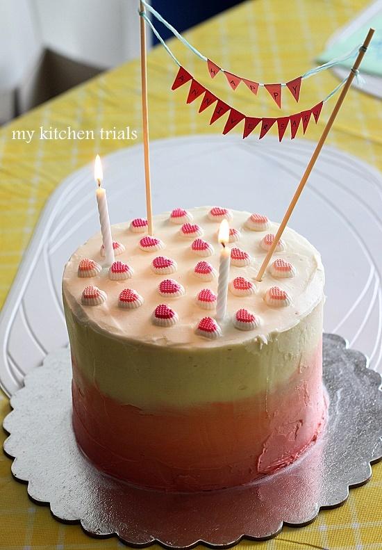 cake_upload2