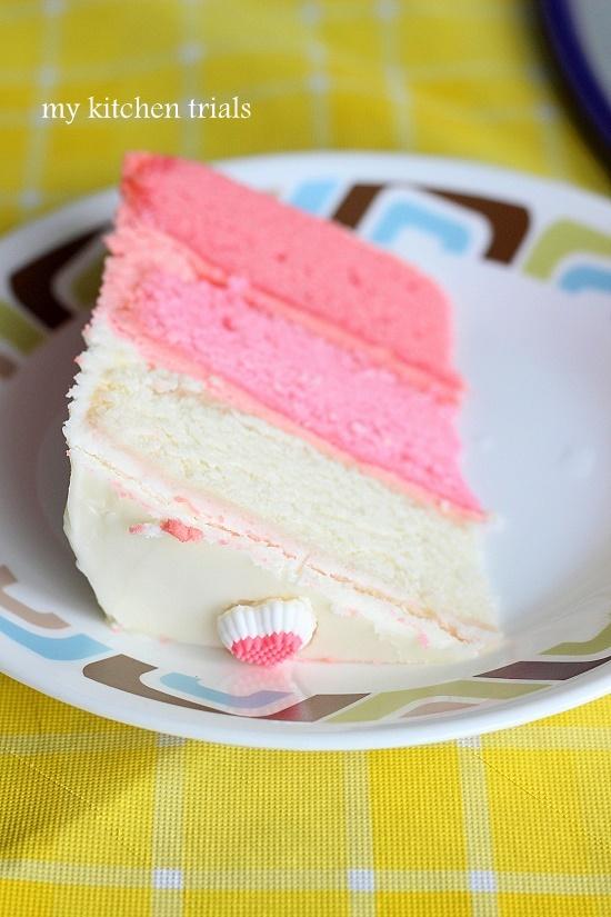 cake_upload3