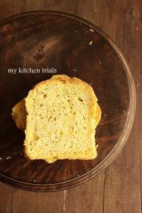 Masala loaf