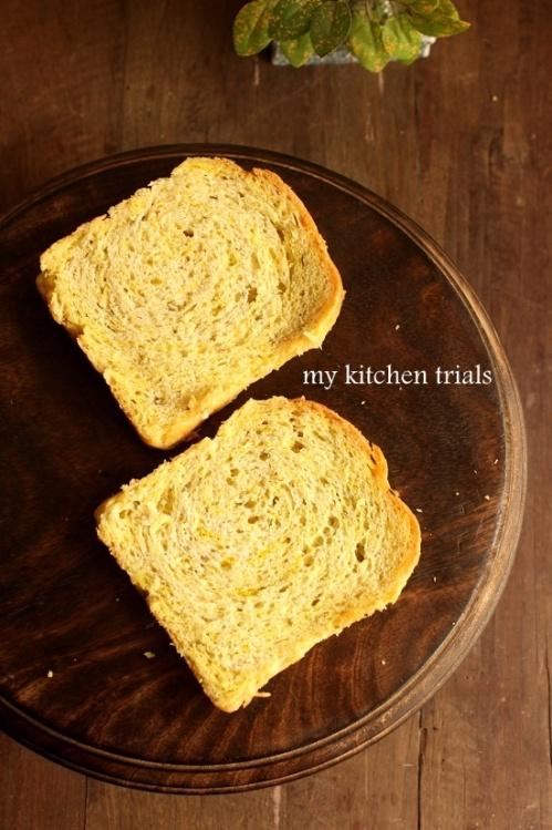 curry leaf loaf3
